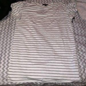 NWT Forever 21 Slub Knit Dress